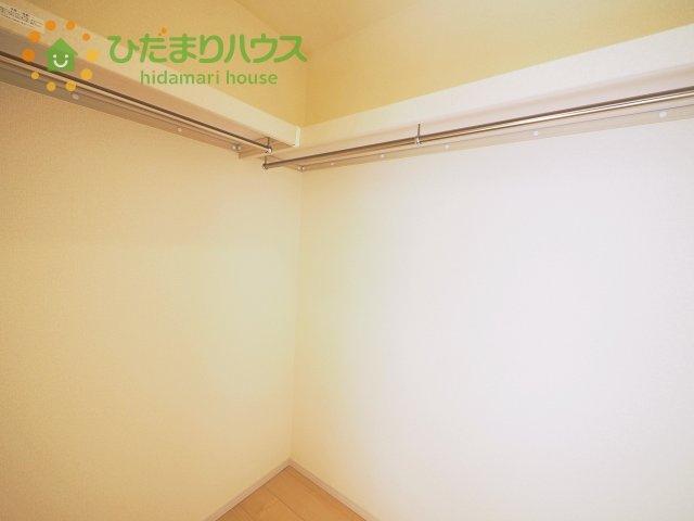 【その他】土浦市中3期 新築戸建