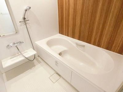 【浴室】マジェスタⅡ(MAJESTA)