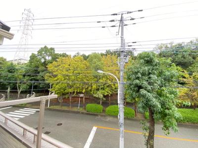 垂水区学が丘4 新築3号棟 仲介手数料無料!