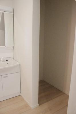 【セキュリティ】新築建売 花巻市南城第3 1号棟