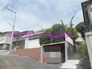 秦野市桜町2丁目 土地 (売地) 建築条件なしの画像