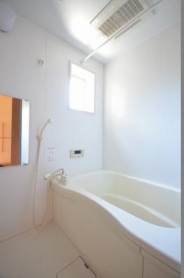 【浴室】ドルチェ高須台