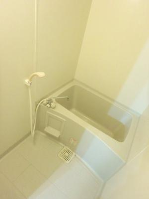 【浴室】ルミエール習志野