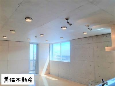 【その他】VISCONTI覚王山