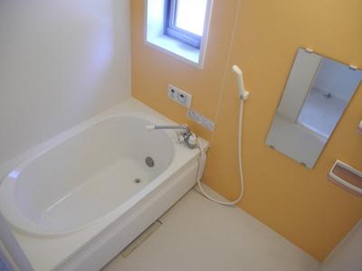 【浴室】アマティスタA
