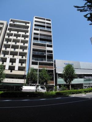 【外観】ZOOM西新宿