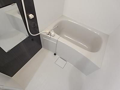 【浴室】ウィステリア蘇我
