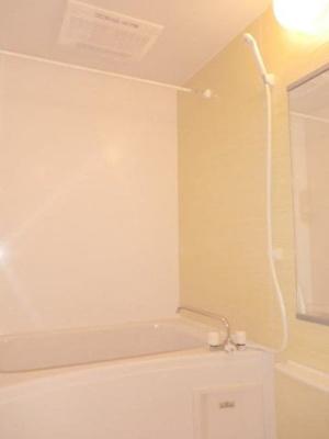 【浴室】ブローテ10