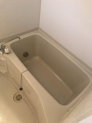 【浴室】ハーモニー