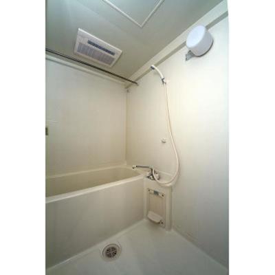 【浴室】NONA PLACE渋谷神山町