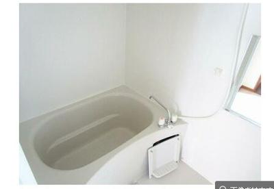 【浴室】アヴァンティ久留米中央