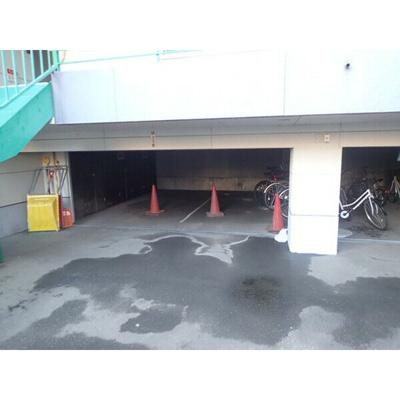 【駐車場】エクセレンス曙