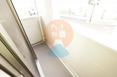 小田原百貨店栢山店まで625m