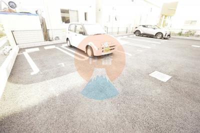 栢山駅(小田急 小田原線)まで750m