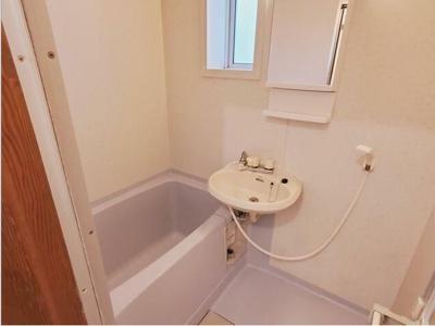 【浴室】EXCEL YAYOI(エクセルヤヨイ)