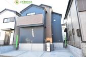 桶川市加納 21-1期 新築一戸建て リナージュ 01の画像