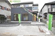 蓮田市西新宿 21-2期 新築一戸建て リナージュ 01の画像