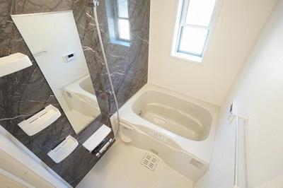 【浴室】ピュアハウス相坂