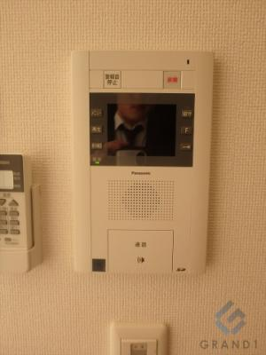 【設備】エステムコート難波WEST-SIDEⅡベイフレックス