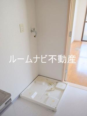 【設備】ミグノネット