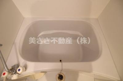 【収納】エトワール八王子