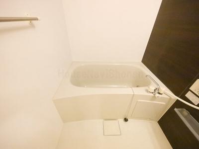【浴室】ウィステリアン湘南