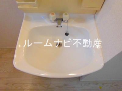 【その他】ヴィラ・アキアーロ