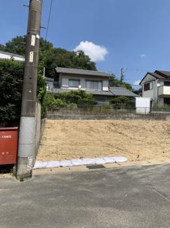 名鉄バス「岩崎台」徒歩約4分。東山線・鶴舞線・豊田線・リニモの各沿線へのアクセスが良好です