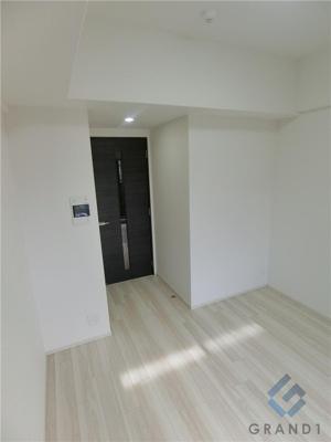 【洋室】エステムプラザ福島ジェネル