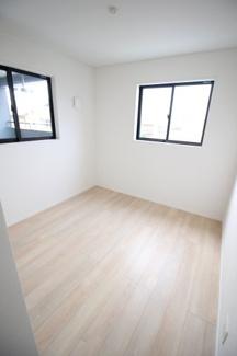 【子供部屋】富士市三ツ沢第5 新築戸建 全2棟 (2号棟)
