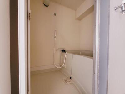 【浴室】コスモタウン相模が丘