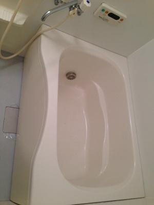 【浴室】グレースコンフォート