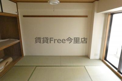 【セキュリティ】ホワイトマーブル 仲介手数料無料