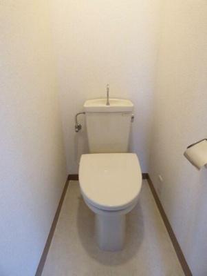 【トイレ】ノーベックス