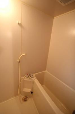 【浴室】モナムール