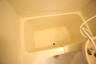 【浴室】第三大森マンション