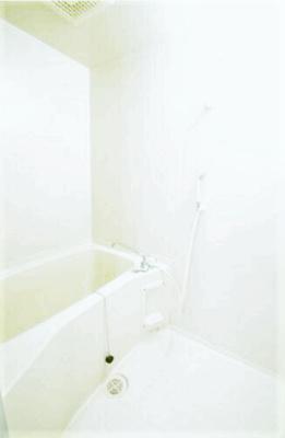 【浴室】リバティーシーク