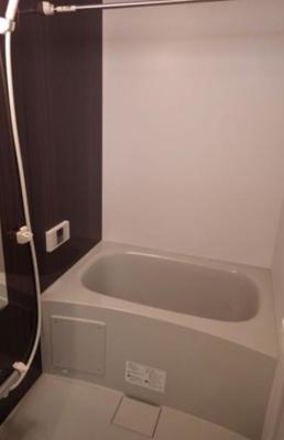 【浴室】シュ・リーベ