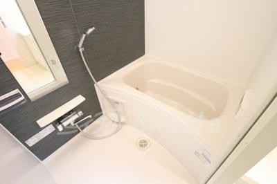 【浴室】アーバンライフ東三国