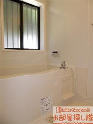 【浴室】ERINA