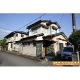 高瀬銭渕町中古住宅の画像