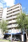 シティライフ六甲道の画像