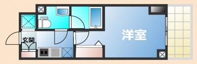 【その他】グロース横浜阪東橋