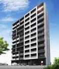 THE SQUARE Urban Residence 仲介手数料無料の画像
