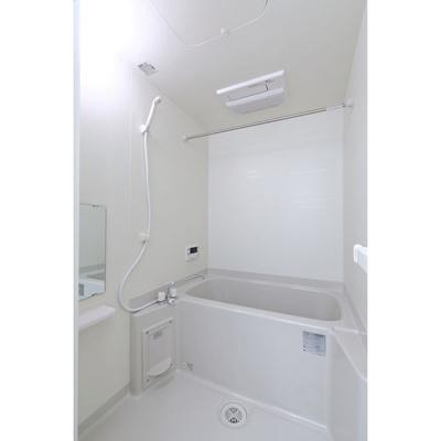 【浴室】Proudear(プラウディア)