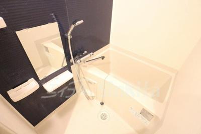 【浴室】サーフアイランドモナリザ