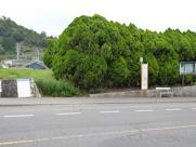 広島市安佐北区あさひが丘7丁目-No.Y コープタウンあさひが丘の画像