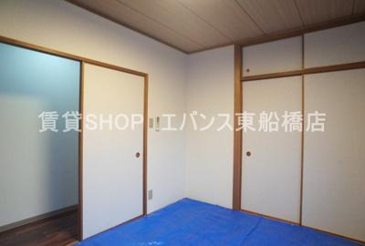中野木フォレスト30