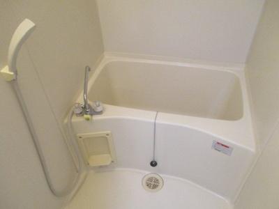 【浴室】ジュネス住之江