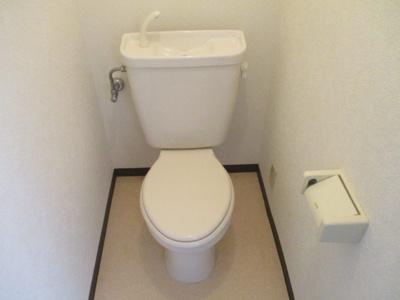 【トイレ】ジュネス住之江